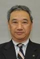 湘南地区同窓会 事務局長